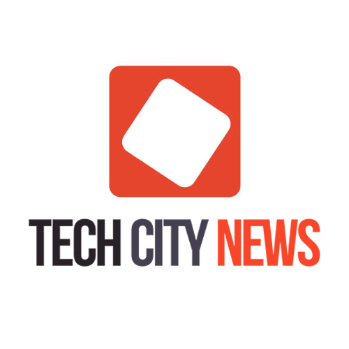 TechCityNews
