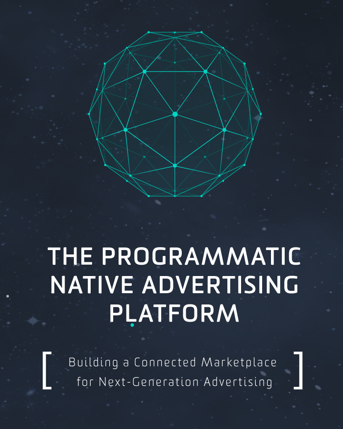 PowerLinks | The Programmatic Native Advertising Platform - Mobile