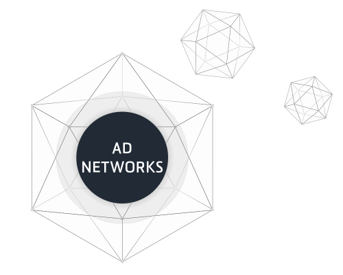 PowerLinks for Buyers | Ad Networks