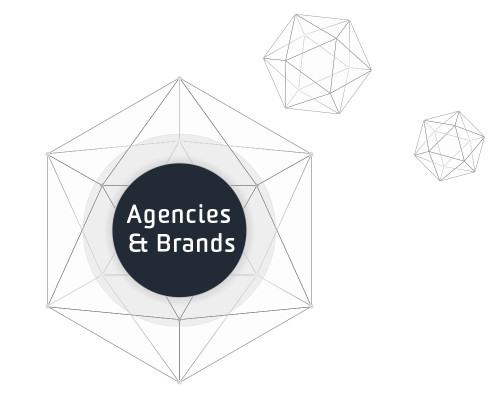 PowerLinks for Buyers | Agencies and Brands