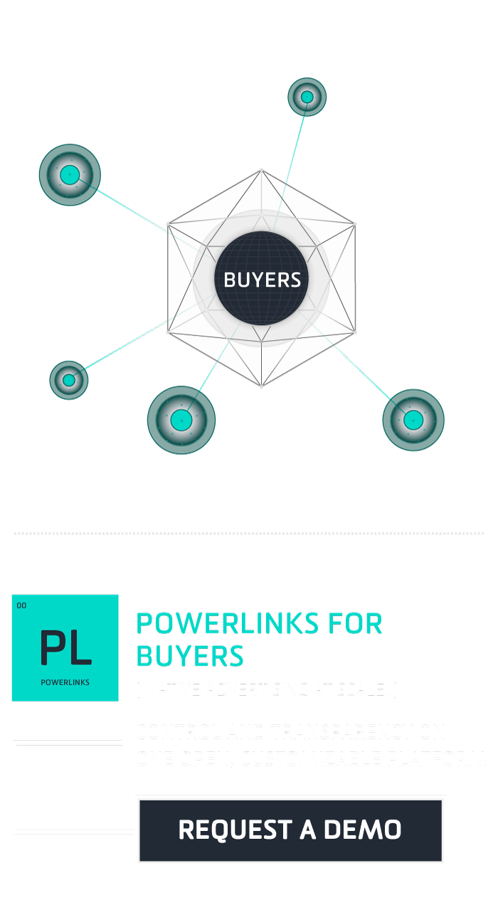 PowerLinks for Buyers of Native Advertising