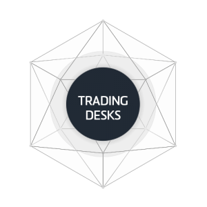 PowerLinks for Buyers | Trading Desks