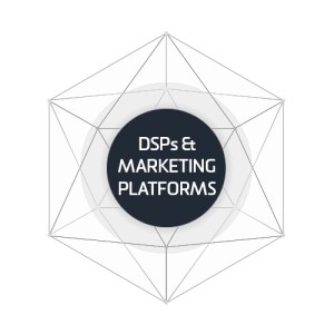PowerLinks for Buyers | DSPs Marketing Platforms