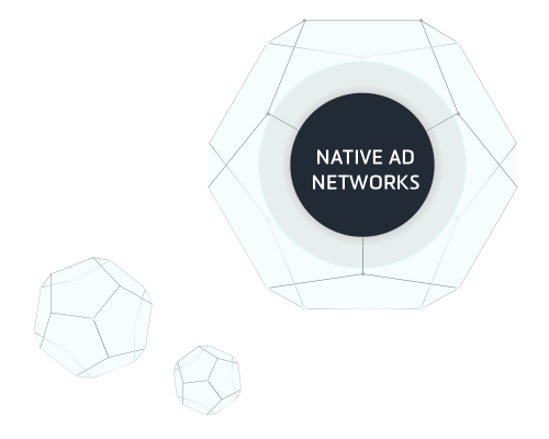 PowerLinks for Sellers | Native Ad Networks