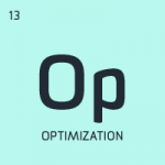 Optimization - Op