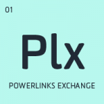 Powerlinks Exchange - Plx