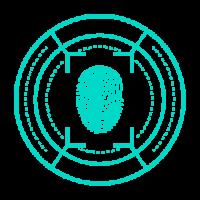 PowerLinks Personal Relevance Platform