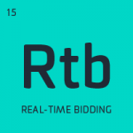 Real-time Bidding - Rtb