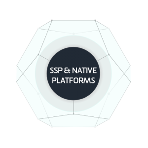 PowerLinks for Sellers | SSP NATIVE PLATFORMS