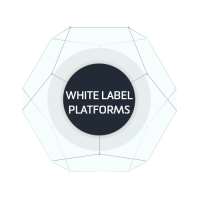 PowerLinks for Sellers | WHITE LABELS