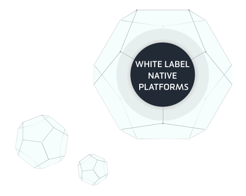 PowerLinks for Sellers | White Label Platforms