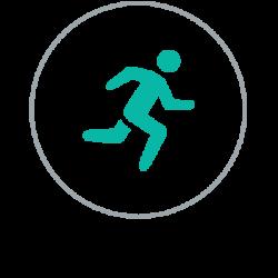 PowerLinks' Employee Benefits - Gym Allowance