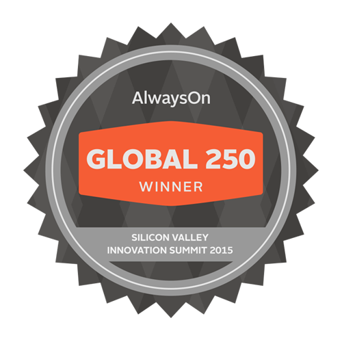 PowerLinks AO Global250 2015 Winner