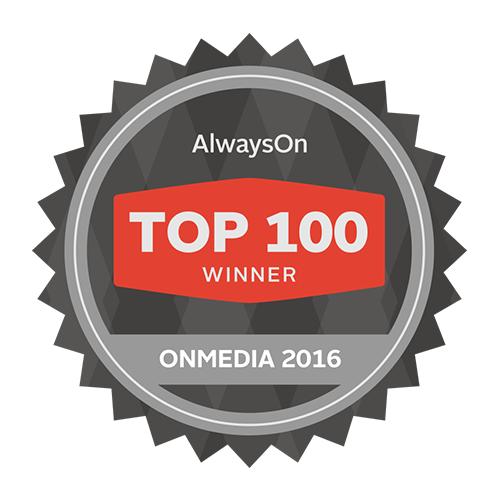 AO Top 100 2016