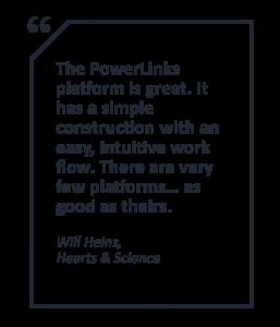 H&S Testimonial 2