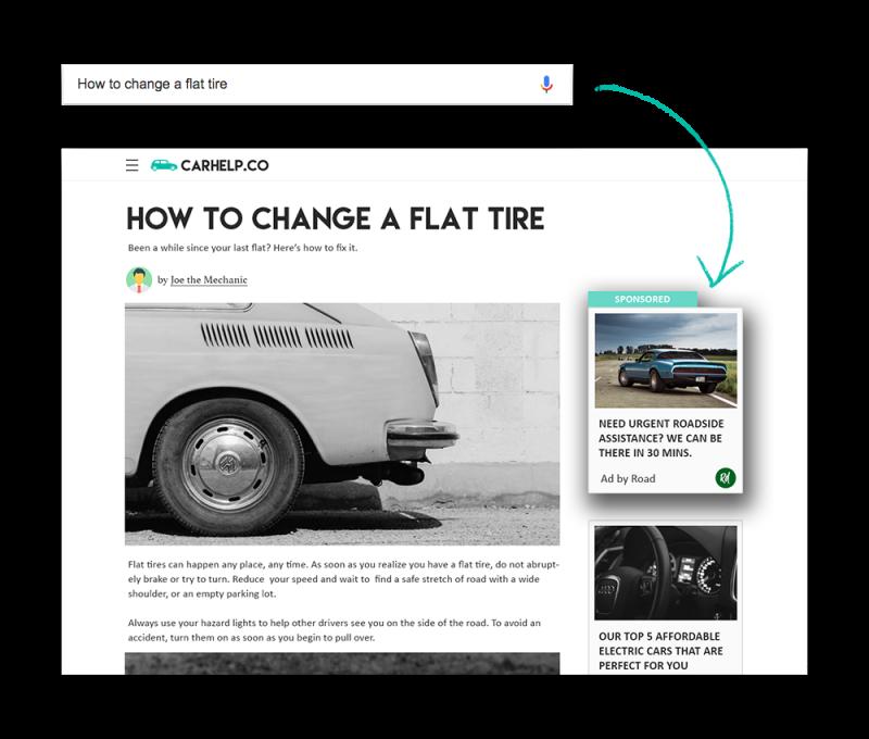Relevant Native Ad _ Breakdown 2