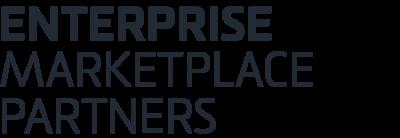 Enterprise Marketplace Partners Title