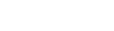 Supercharge Your Growth Title