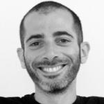 Manuel Kanah | Senior Software Engineer at PowerLinks