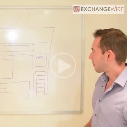 ExchangeWireVideo