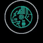 PowerLinks | Native Advertising Open APIs