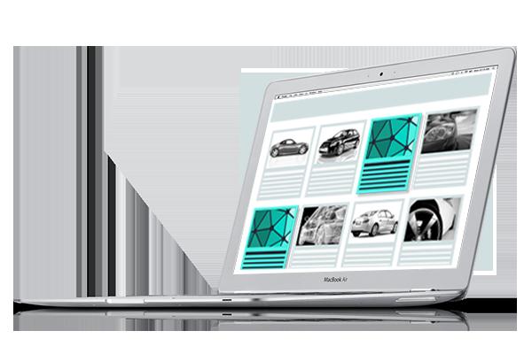 PowerLinks - The Programmatic Native Advertising Platform