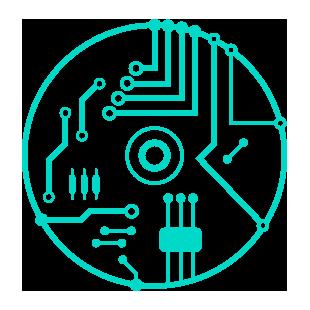 Powerlinks OPEN APIs