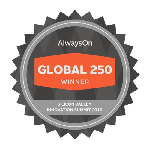 PowerLinks AO Global250 2015 Winner